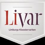 logo_livar