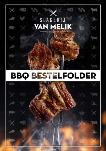 BBQ_bestelfolder_2021-1